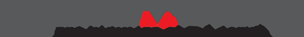 Prismatherm Retina Logo